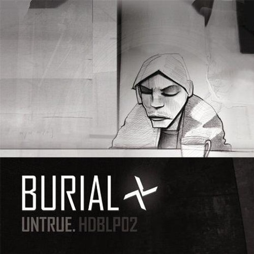 Burial - homeless