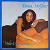 Make It Last Forever - Donna McGhee