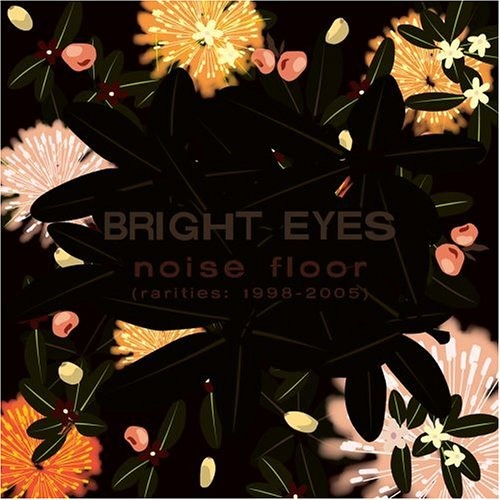 Bright Eyes - It's Cool, We Can Still Be Friends