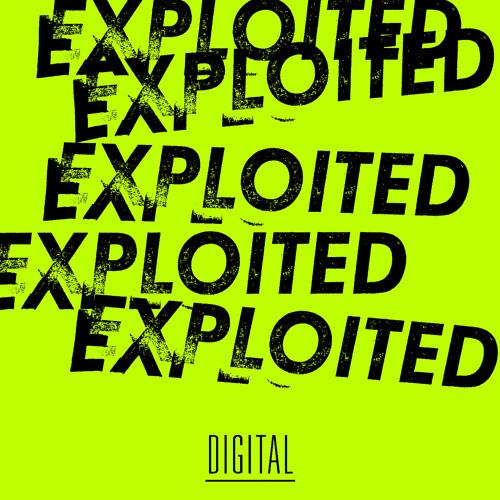 Homework - Fissa Tune EP (Preview) | Exploited