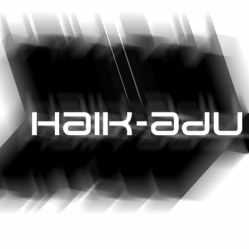 Haik-Adu