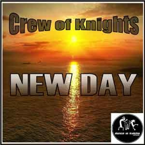 Crew Of Knights