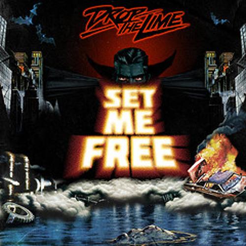 Drop The Lime - Set Me Free (Reso Remix)