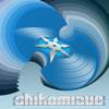 Indikings - Shikomizue Mix