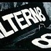 Altern 8 - Frequency (Bandit Live Edit) (Fredgy remake)