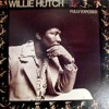 Tell Me Why Has Our Love Turned Cold - Willie Hutch
