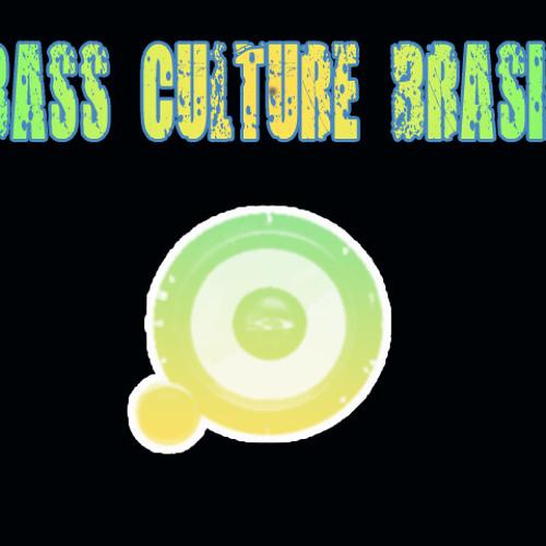 BASS CULTURE BRAZIL