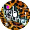 Download Laws Of Nature (Liquid CD mixx) Mp3