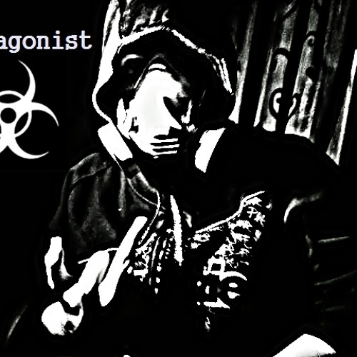 The Antagonist - Insomnia (Darkcore / Hardcore)