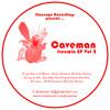 Lemar - 50 50 (Caveman UK Funky Remix)