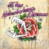 The Skeleton Dance - Last Dance Discotheque