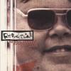 Fatboy Slim - The Rockafeller Skank (WAPS Edit) [Mastering by LCAB]
