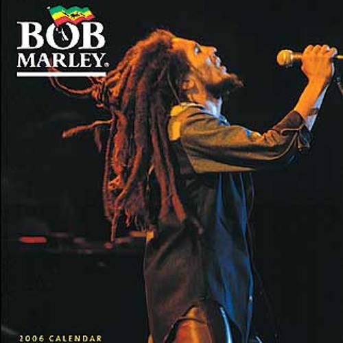 Bob Marley sets