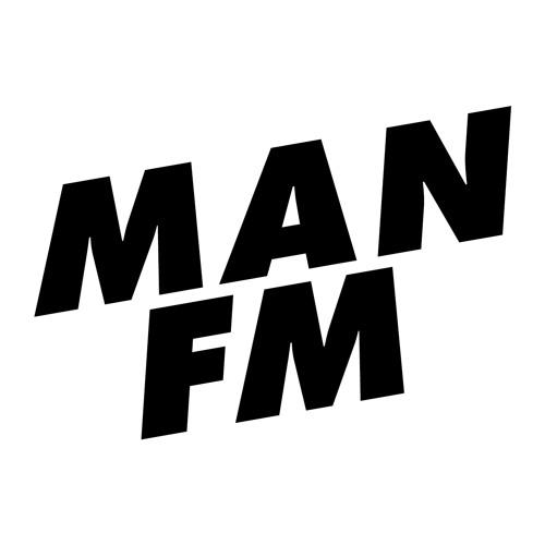 Man FM 005 - Bert on Beats