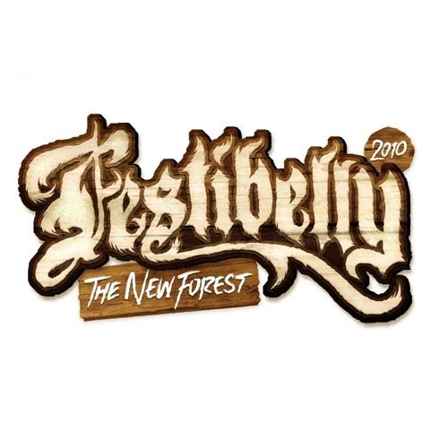 Festibelly 2010