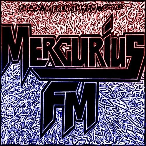 Nightcall (Mercurius FM Epic Mix)