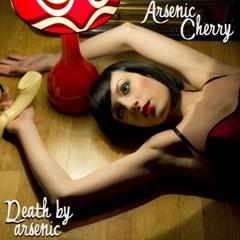 Arsenic Cherry - Death by Arsenic EP teaser
