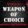 Fatboy Slim - Weapon Of Choice (Zedd Remix)