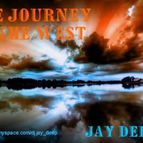 Journey to the west - JAY DEEP