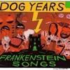 Frankenstein Songs 19 - Postcard From a Seaside Town