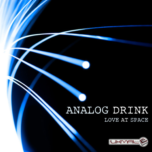 Analog Drink - Love in Space
