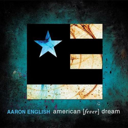 Aaron English - Sleight of Heart