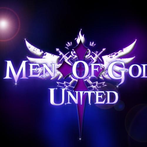 M.O.G United(men of God)