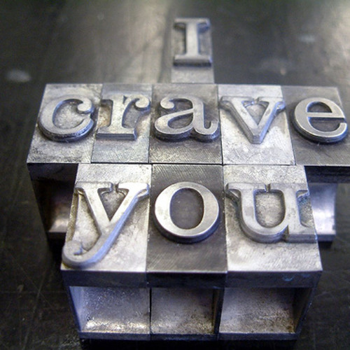 Ted & Francis vs Siriusmo - Crave Being High Together With You