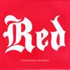 Red The Man Without The Machine I Should Tell Ya Mama On Ya (Chops Remix) (DJ 0.000001 Remix)