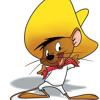 Speedy Gonzales feat. Pat Boone