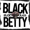 Betty Black