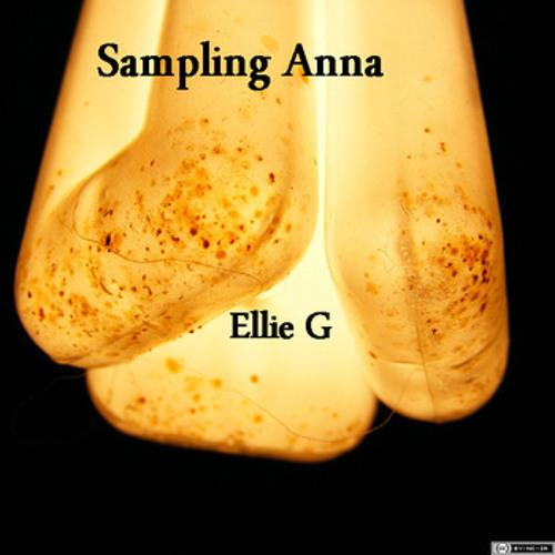 Sampling Anna