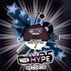 HYPE 004 : Sixty69nine - Music in my DNA (Dizkodude remix)