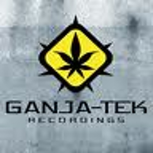 Prolix and Temper D - Chainsaw (Ganja-Tek)