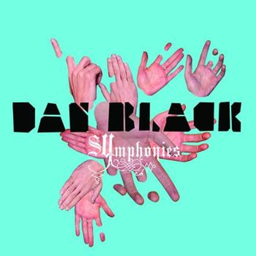 Kid Cudi Feat. Dan Black - Symphonies (Bellami Remix)