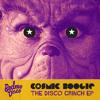 Calling Lenny (Cosmic Boogie Edit)