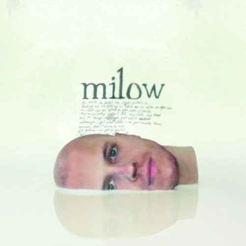 Milow- Ayo technology (Slevin Remix) NEW FREE DOWNLOAD LINK IN TRACK INFO !!!