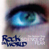 The Temper Trap-'Science of fear'-Rockdaworld Remix