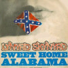 Lynyrd Skynyrd - Sweet Home Alabama ( FJH Dubstep Remix)