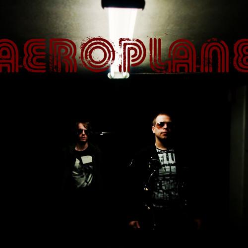 Ianizer & Lemethy - Aeroplane (Extended Mix)