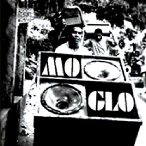 FK5's Mo Glo' Radio - May 2010