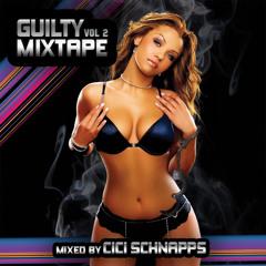 Guilty Mixtape Vol 2