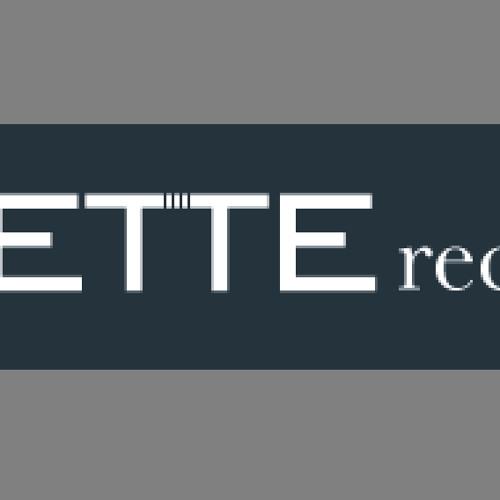 Palette Recordings Promo DJ Mix