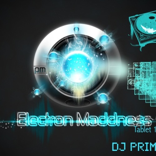 Electron Madness