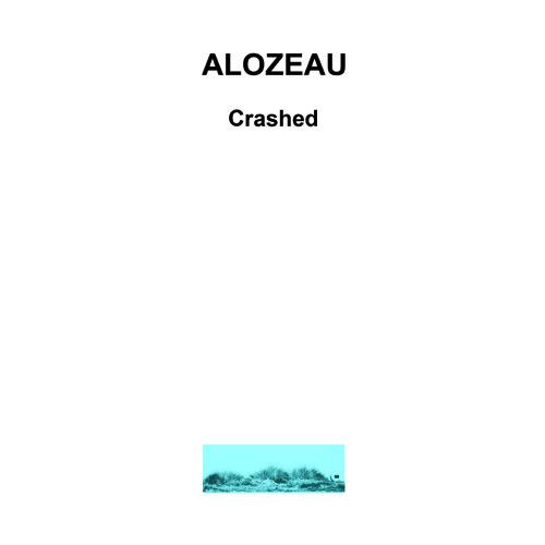 Crashed VII