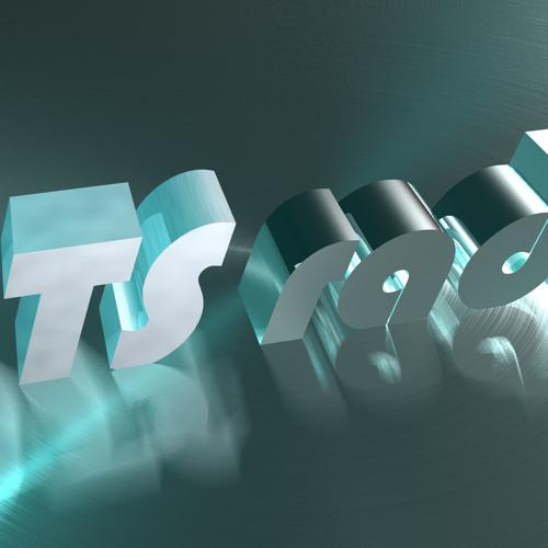 OTS Radio 003