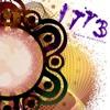 1773 - Go To Girl feat. Natalie Oliveri [prod. Arkiv]