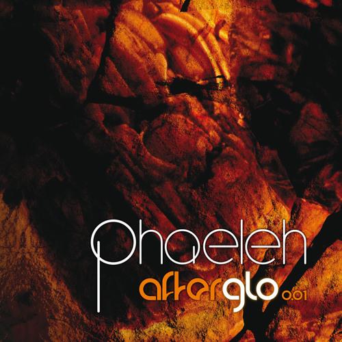 Afterglo 0.01 - Phaeleh