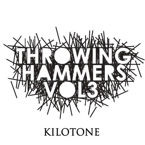 Kilotone - Blackbox