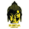 Dj Bliss - Cowabunga (Sheeva Records)